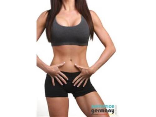 Cure de 5 séances + 1 offerte - Lipocavitation