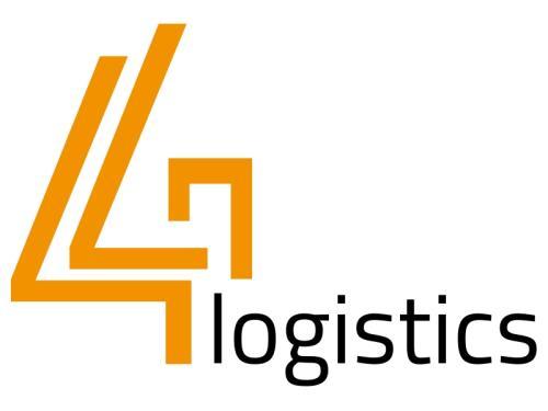 4Logistics - La Solution de Gestion de Distribution de Colis