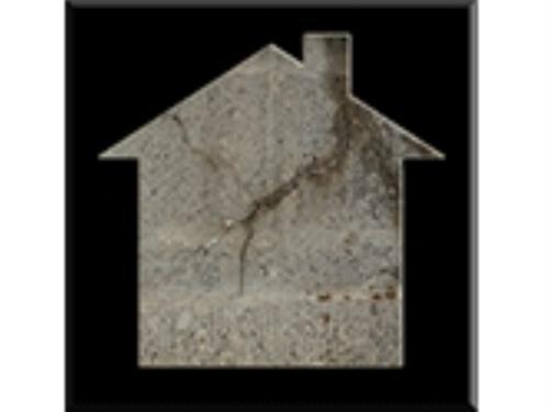 Vices et malfaçons / Litige de construction