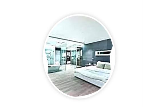 Wohnung und Hausreinigung