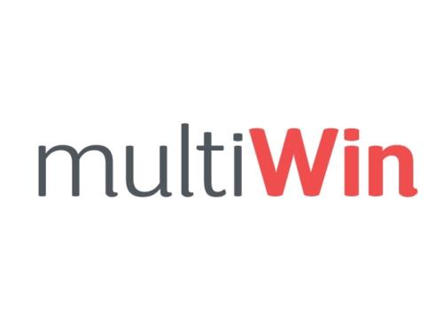 MultiWin - merchandise management system