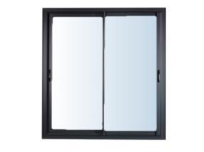 Fenêtre Aluminium