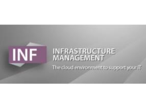Infrastructure Management