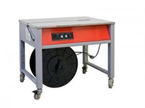 Halbautomatische Umreifungsmaschine DBA-100C