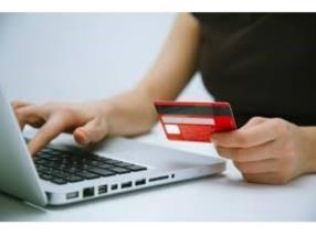 La Solution pour vos sites de vente en ligne