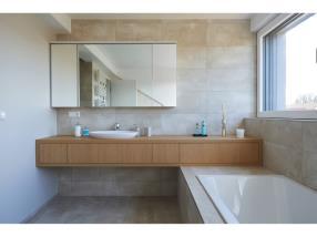 Salles de bain | bien-être