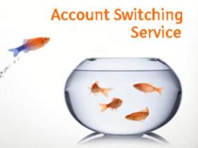 Have your income paid into your ING account