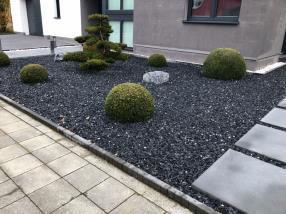 Jardinage info jardin luxembourg editus for Amenagement jardin luxembourg