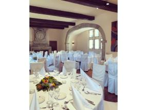 Banquet & events - sur mesure
