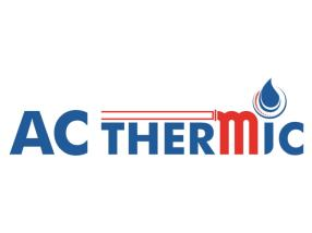 AC Thermic