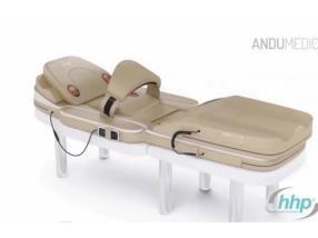 HHP Andumedic 3, la solution à vos douleurs chroniques