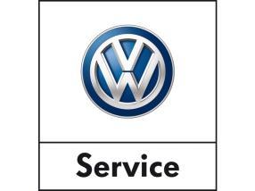 Volkswagen (VW) Partenaire Service