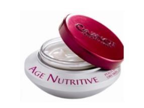 ANTI AGE- Age Nutritive