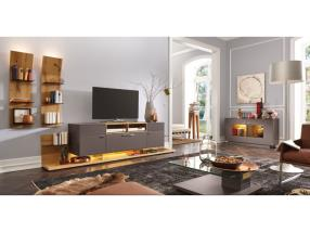 Meubles de living Media Concept