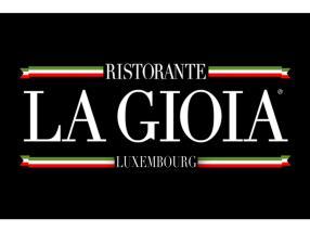 Restaurant La GIOIA