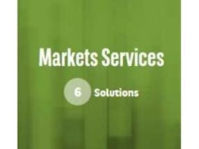 Markets Services