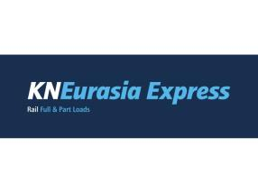 KN Eurasia Express