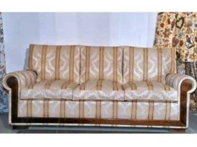 recherche garnissage de meuble meuble luxembourg editus. Black Bedroom Furniture Sets. Home Design Ideas