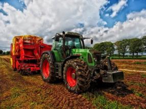 Gasoil LS Exonéré agricole