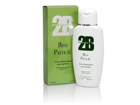2B Bio Pureté