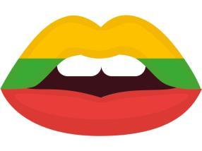 Cours de langue Lituanien