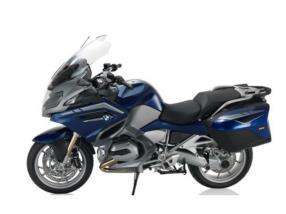 bmw motorrad bilia emond luxembourg accessoire moto