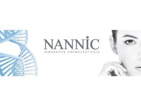 Soins Corps Nannic Skin Care By Science 10 +1 gratuite