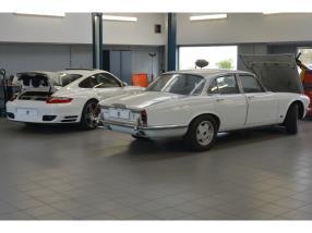Mécanique auto TD Car Premium
