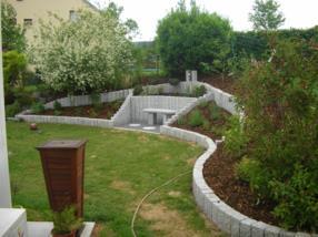 Terrasse en bois info jardin luxembourg editus for Amenagement jardin luxembourg