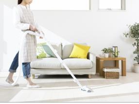 Nettoyage particuliers et professionnels