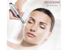 Skinneedler by Reviderm