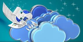 Datacenter and Managed Services