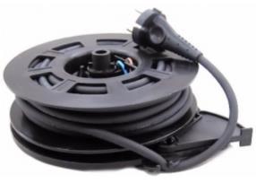 Enrouleur de câble pour Nilfisk Power
