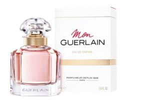 Parfum - Mon Guerlain