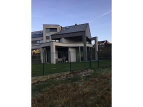 Villa à Junglinster