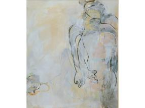 Monique Becker: peinture