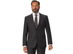 Costume/cravatte - marque Bäumler