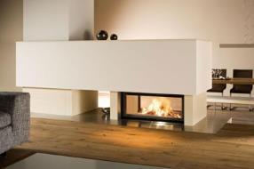 chemin e info chemin e po le luxembourg editus. Black Bedroom Furniture Sets. Home Design Ideas