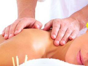Soins du corps / Massages relaxation