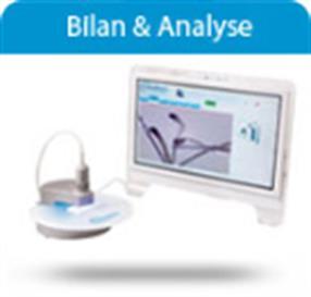 Bilans & Analyses
