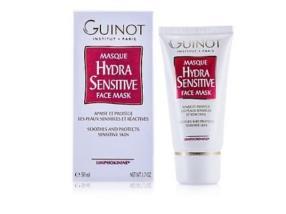 Guinot Masque Hydrallergic