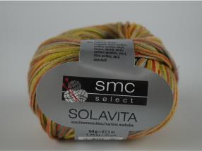 """SMC select """"Solavita"""""""