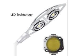 Led - Technology