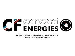 CF Concept Energies