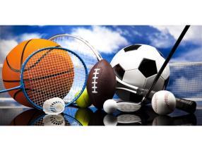 Accompagnement des sportifs