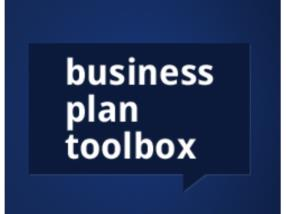 Business Plan Toolbox