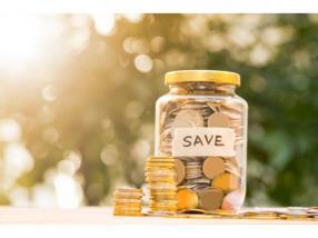 Produits Retraite & Pension complémentaires