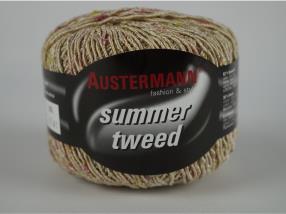 """Austemann """" summer tweed"""""""