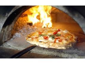 """Suggestions du """"pizzaiolo"""""""