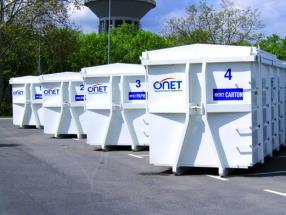 Gestion globale des déchets